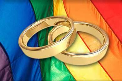 gay-marriage-rings