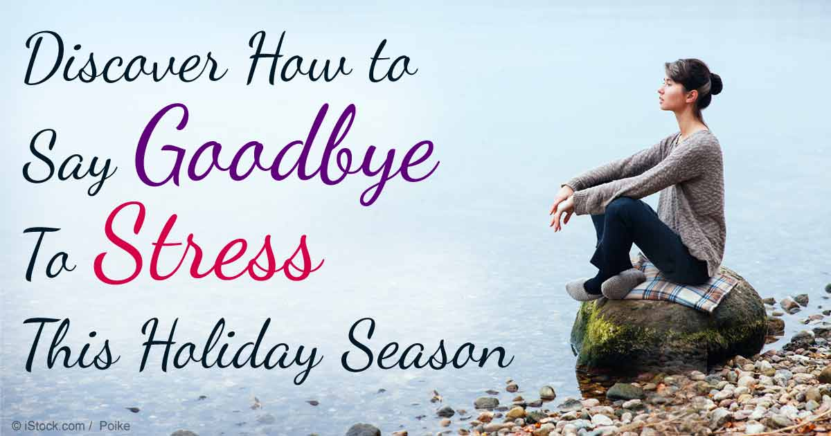 holiday-stress-fb